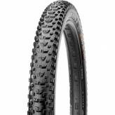 Opona rowerowa Maxxis Rekon 29x2.40 WT 3C/EXO/TR V