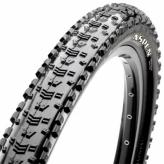 Opona rowerowa Maxxis Aspen 29x2.10 EXO/TR V