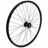 """Koło rowerowe przednie 26"""" JOYSTAR-MT15F MTB"""