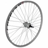 "Koło rowerowe tylne 26"" JOYSTAR-MT15R MTB"