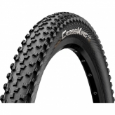 Conti btb 26x2.20 Cross-King perf zw
