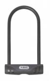 Zapięcie rowerowe Abus Facilo 32  230/109 mm