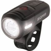 Sigma lampa rowerowa przednia Aura 45