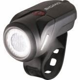 Sigma lampka rowerowa Aura 35