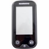 Shim fietscomp Steps SC-E6100D