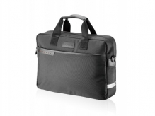 Torba rowerowa do laptopa Ibera ib-sf4