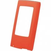 Sigma Cover wild Orange (Set) voor ROX 12.0 SPORT