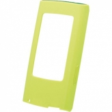 Sigma Cover Lime Green (Set) voor ROX 12.0 SPORT