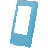 Sigma Cover Sky Blue (Set) voor ROX 12.0 SPORT