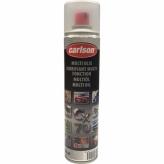 Olej wielofunkcyjny Carlson 400ml