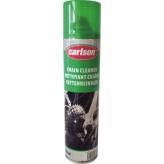 Preparat do czyszczenia łańcuchów Carlson 400ml