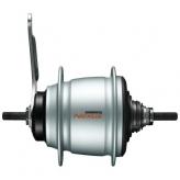 Piasta tylna 36 Shimano Nexus 8 Torpedo sg-8c31
