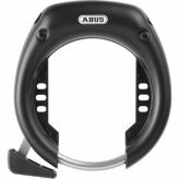 Zapięcie rowerowe Abus Shield Plus 5750L podkowa