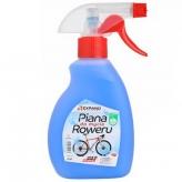 Piana do mycia  rowerów Expand  300ml