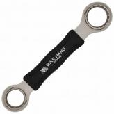 Klucz do suportu Bike Hand YC-304BB 4w1 Shimano FSA