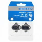 Bloki do pedałów Shiamno SM-SH56 SPD