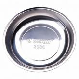 Tacka magnetyczna Unior UNR-2086