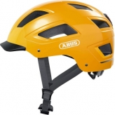 Kask rowerowy Abus Hyban 2.0 M yellow