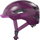 Kask rowerowy Abus Hyban 2.0 M  core purple