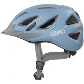Kask rowerowy Abus Urban-I 3.0 M glacier blue