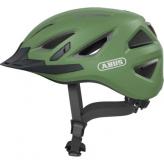 Kask rowerowy Abus Urban-I 3.0 L  jade green