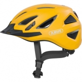 Kask rowerowy Abus Urban-I 3.0 M icon yellow