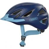 Kask rowerowy Abus Urban-I 3.0 XL core blue