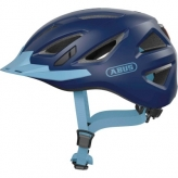 Kask rowerowy Abus Urban-I 3.0 L core blue