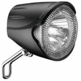 Lampka rowerowa przednia Union Venti E-bike