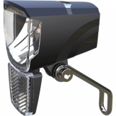 Union lampka rowerowa Spark-E