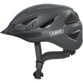 Kask rowerowy Abus Urban-I 3.0 L titan