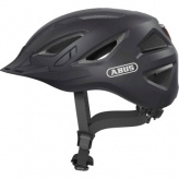 Kask rowerowy Abus Urban-I 3.0 S velvet black