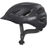 Kask rowerowy Abus Urban-I 3.0 XL velvet black