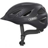 Kask rowerowy Abus Urban-I 3.0 L velvet black
