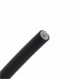 Przewód hydrauliczny Alhonga czarny HJ-HH01