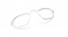 Wkład korekcyjny do okularów spiuk rimma unisex