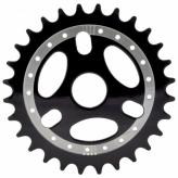 """Tarcza mechanizmu korbowego BMX 1/8""""x28T"""