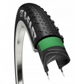 Opona rowerowa CST 26x1.95 c-1870 B-Fast