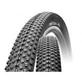 Opona rowerowa CST 27.5x1.95 c-1820 Speed Seven