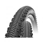 Opona rowerowa CST Fast Seven 27.5x1.95 c-1878