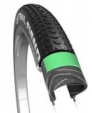 Opona rowerowa CST 29x2.10 c-1965 Trail Fiend