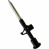 Pistolet Cyclon do smarów 150ml