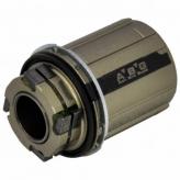 Korpus kasety Novatec SMN11S-ABG typ Shim.11S