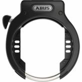 Zapięcie rowerowe ABUS Amparo 2.0 4650 XL