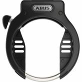 Blokada koła ABUS Amparo 2.0 4650 X