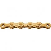 KMC kett E12 gold