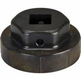 Shim bracket tool TL-FC37 Voor BB-R60/6800