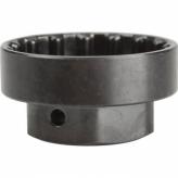 Shim bracket tool TL-FC34 voor BB9000 Dura Ace