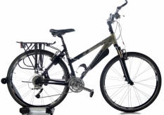 Gazelle Torrente Crossowy 46 cm
