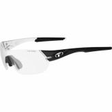 Okulary Tifosi Slice białe/czarne fototec